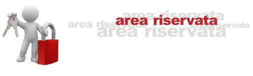 area-riservata-corsi231